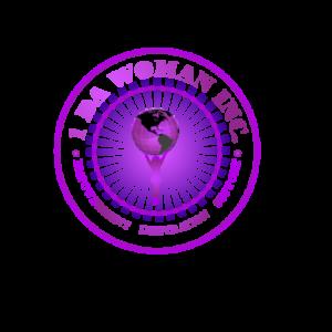 cropped-logo_by_alexdon_01-3.png