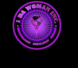 logo_by_alexdon_01 (3)