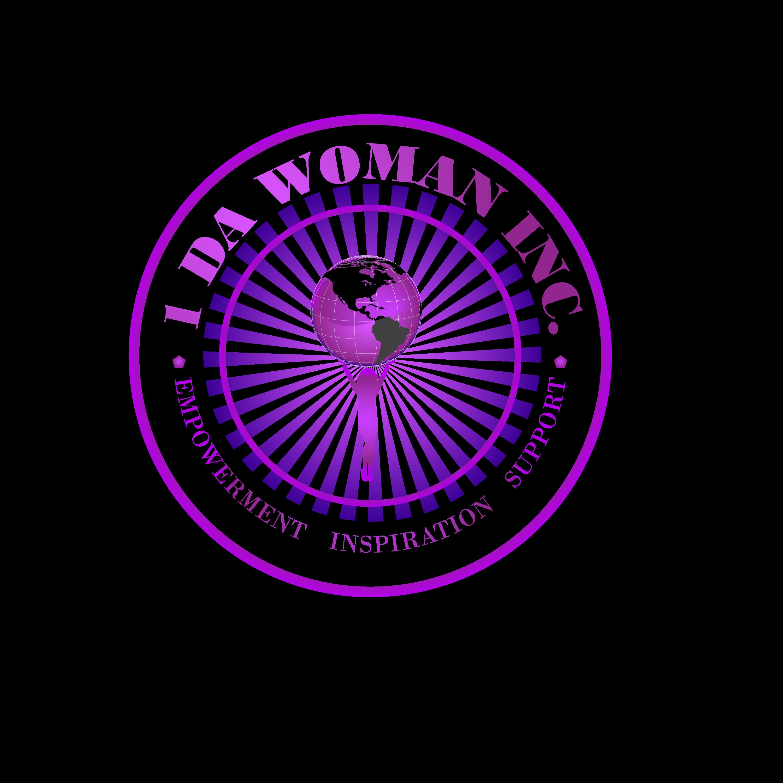1DA Woman Inc
